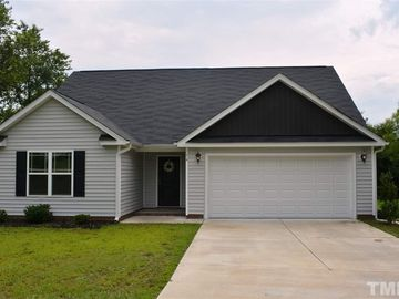 14 Brookview Court Angier, NC 27501 - Image 1
