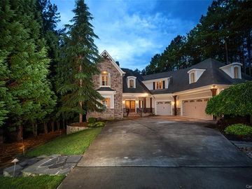 9159 Fair Oak Drive Sherrills Ford, NC 28673 - Image 1