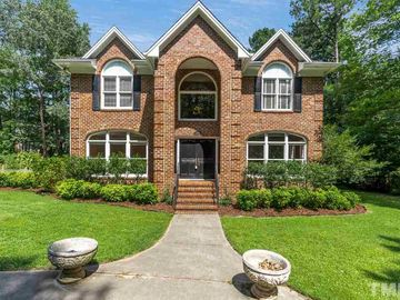 3340 Langston Circle Apex, NC 27539 - Image 1