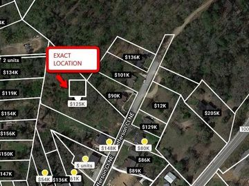 269 Jefferson Court Concord, NC 28025 - Image 1