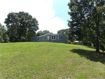 14927 Hus Mcginnis Road Huntersville, NC 28078 - Image 1
