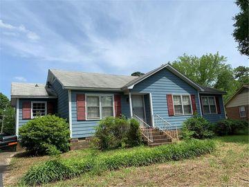 7617 Bramblewood Drive Charlotte, NC 28217 - Image 1