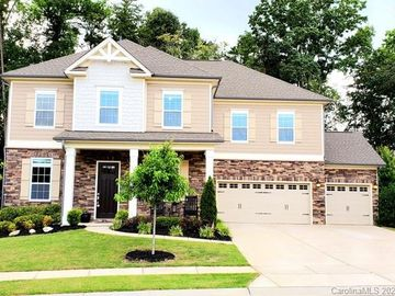 1544 Afton Way Fort Mill, SC 29708 - Image 1