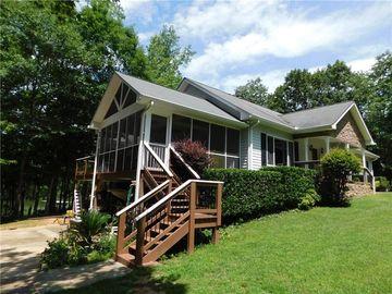 472 Mount View Lane Lavonia, GA 30553 - Image 1