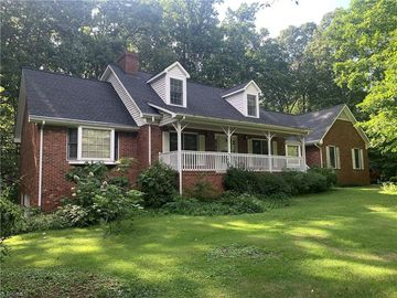 3489 Hines Chapel Road Mcleansville, NC 27301 - Image 1