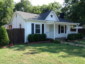 612 Gardner Street Shelby, NC 28150 - Image 1