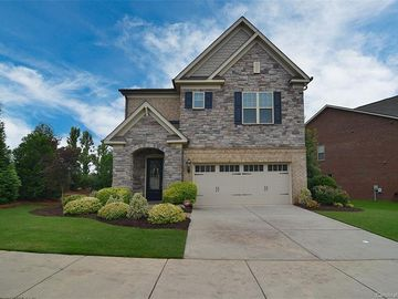 8409 Garden View Drive Charlotte, NC 28277 - Image 1