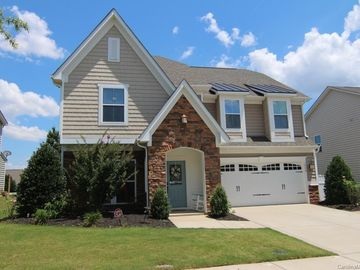 1820 Felts Parkway Fort Mill, SC 29715 - Image 1