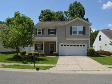 912 Traditions Park Drive Pineville, NC 28134 - Image 1