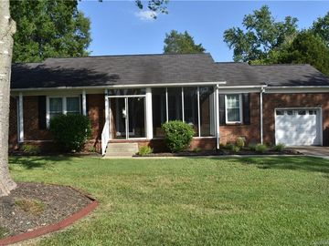 1535 Fieldcrest Circle Rock Hill, SC 29732 - Image 1