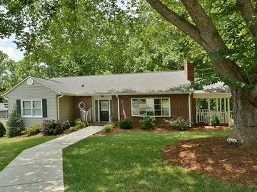 1230 Magnolia Street Winston Salem, NC 27103 - Image 1