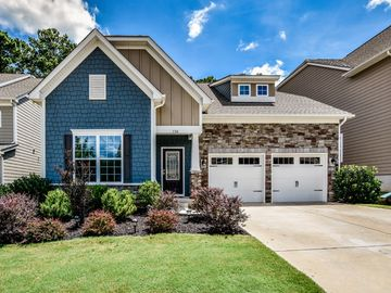 130 Swamp Rose Drive Mooresville, NC 28117 - Image 1