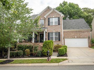 15628 Troubadour Lane Huntersville, NC 28078 - Image 1