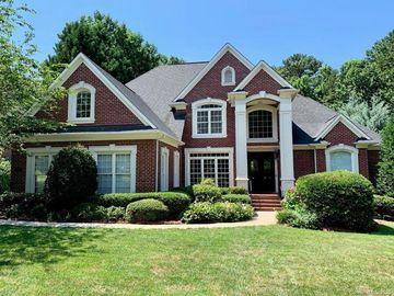 15639 Knox Hill Road Huntersville, NC 28078 - Image 1