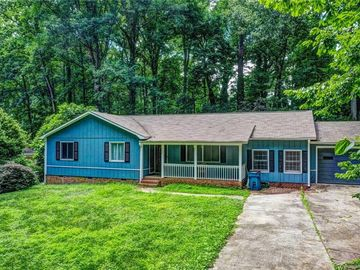 8440 Huckleberry Trail Concord, NC 28027 - Image 1
