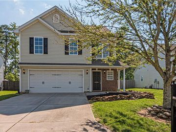 5358 Esher Drive Walkertown, NC 27051 - Image 1