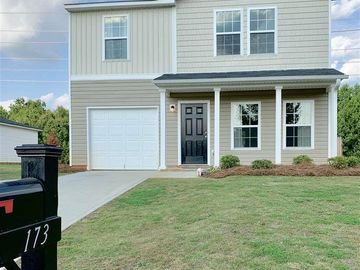 173 Strawberry Place Anderson, SC 29624 - Image 1