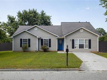 2702 Chadbury Drive Greensboro, NC 27407 - Image 1