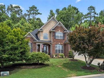 2004 Chandler Forest Court Indian Trail, NC 28079 - Image