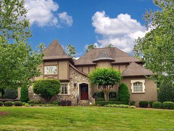 3034 Kings Manor Drive Weddington, NC 28104 - Image 1