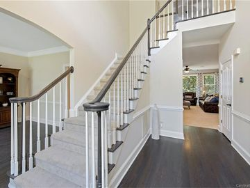 10617 Providence Arbours Drive Charlotte, NC 28270 - Image 1