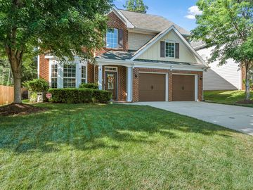 2431 Alderbrook Drive High Point, NC 27265 - Image 1