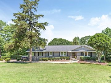 409 Edgewater Drive Anderson, SC 29626 - Image 1