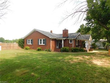 7926 Us Highway 158 Stokesdale, NC 27357 - Image 1
