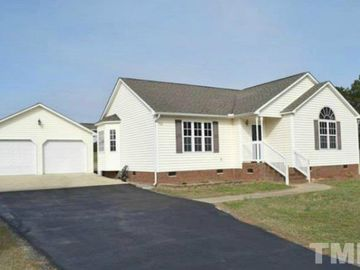 60 Sommerset Drive Clayton, NC 27520 - Image 1