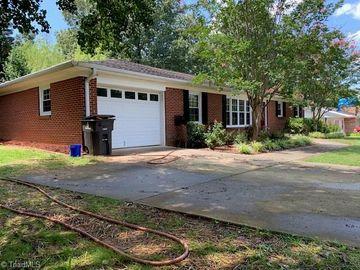 3924 Talcott Avenue Winston Salem, NC 27106 - Image 1