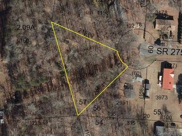 102 Mulberry Court Lexington, NC 27292 - Image