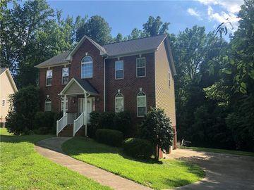 4811 Diane Court Walkertown, NC 27051 - Image 1