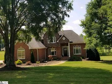 130 Indigo Court Greer, SC 29651 - Image 1