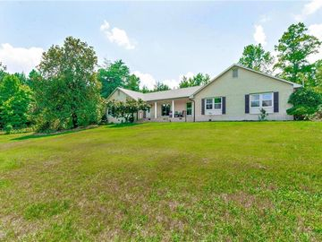 6586 Red Robin Lane Archdale, NC 27263 - Image 1