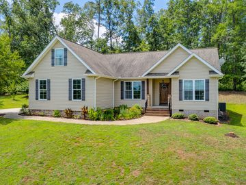 231 Riverbank Court Seneca, SC 29678 - Image 1