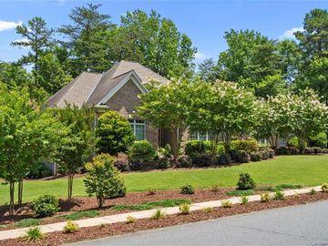14716 Majestic Oak Drive Charlotte, NC 28278 - Image 1