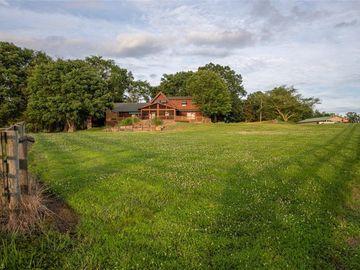 520 Sunset Hills Road Siler City, NC 27344 - Image 1