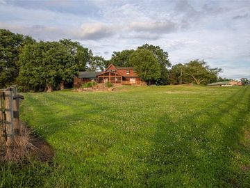 520 Sunset Hills Road Siler City, NC 27344 - Image 1