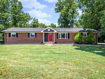 1063 Ball Park Road Thomasville, NC 27360 - Image 1