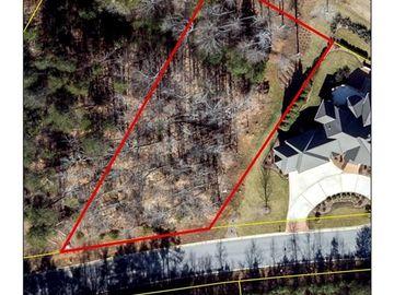 4102 Tansley Court Greensboro, NC 27407 - Image