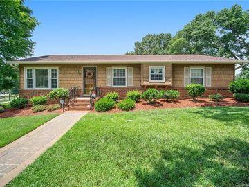 1012 Meadowlark Lane Concord, NC 28025 - Image 1