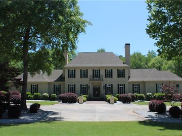 1102 Thornehill Drive Anderson, SC 29621 - Image 1