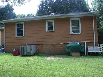 2124 Sunset Road Charlotte, NC 28216 - Image 1