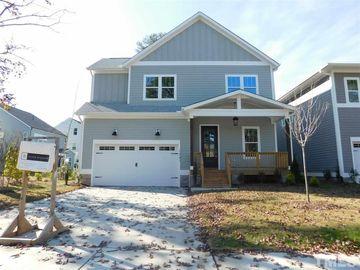 1547 Wilson Road Cary, NC 27513 - Image 1