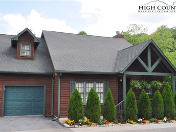 107 Clary Court Blowing Rock, NC 28605 - Image 1