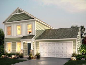3836 Tersk Drive Midland, NC 28107 - Image 1