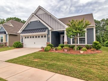 8072 Asher Chase Trail Lancaster, SC 29720 - Image 1