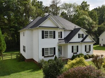 113 Deerfield Drive Mount Holly, NC 28120 - Image 1