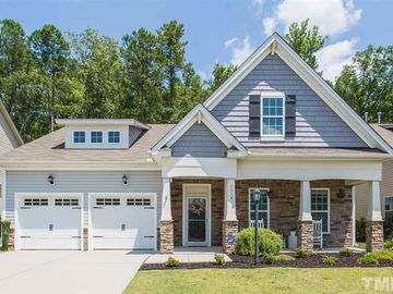 1514 Hauser Lake Road Knightdale, NC 27545 - Image 1