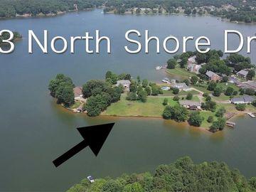 193 Northshore Drive Cherryville, NC 28021 - Image 1